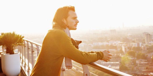 9-reasons-why-remain-single