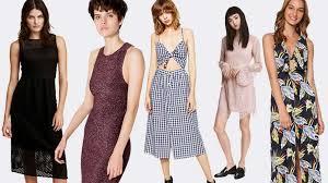 5-φορέματα-που-χρειάζεται-κάθε-γυναίκα